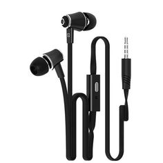 Other Cell Phones & Accs D7 In-ear Headset Kopfhörer Mikrofon Bass Silber Hybird Ohrhörer Samsung Tab S2 Attractive And Durable Cell Phones & Accessories