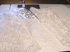 Petite Bra Sewing Instructions - Make Bra — Make Bra