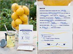 lemon theme - limonata (3)