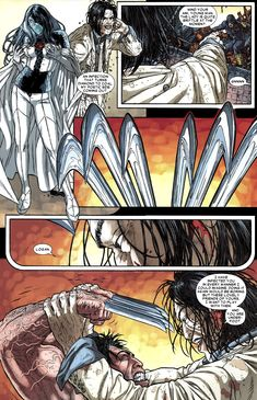 Wolverine: The Best There Is Issue #12 - Read Wolverine: The Best There Is Issue #12 comic online in high quality Comics Online, Wolverine, Comic Books, Reading, Cover, Art, Art Background, Kunst, Reading Books