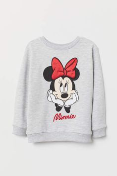 Cute Disney Outfits, Cute Lazy Outfits, Kids Outfits Girls, Disney Clothes, Fashion Kids, Girls Fashion Clothes, Boys T Shirts, Cute Shirts, T Shirts For Women
