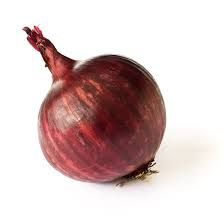 This is an Onion.
