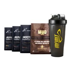 Spread the word about INFINIT Performance Nutrition to your friends and training buddies! Post Workout Drink, Post Workout Nutrition, Workout Drinks, Casein Protein, Pure Protein, Meal Supplement, Blender Bottle, Isolate Protein, I Work Out