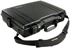 Pelican 1495CC2 Laptop Case Desert Tan >>> Continue to the product at the image link. This is an Amazon Affiliate links.