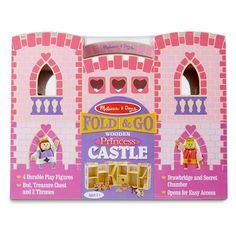 Fisher Price Barbie and The Secret Door Princess Castle Canopy Rail Mattel