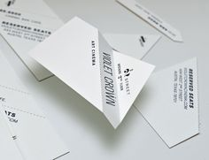 Identity Designed - Part 13