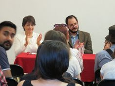 El Ayuntamiento realizó con gran éxito una serie de actividades destinadas al arte en las instalaciones del Archivo Histórico Municipal, las cuales reunieron a decenas de personas – Morelia, Michoacán, ...