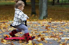 Kids Playing, Uggs, Hipster, Children, Mini, Baby, Style, Fashion, Young Children