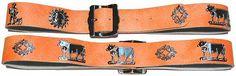 """Art. 2514 B mehr unter """"waltermaurer.ch Belt, Accessories, Fashion, Products, Leather, Moda, Waist Belts, Fashion Styles, Belts"""