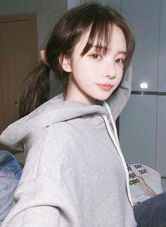 Asian Nude virgin young