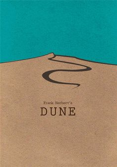 "Frank Herbert's ""Dune"" is often cited as the single most influential, visionary, bestselling SF novel ever, and for good reason. If you read nothing else in this genre, at least give ""Dune"" a try."