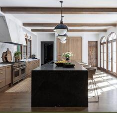 Home Decor Signs, Retro Home Decor, Cheap Home Decor, Country House Interior, Kitchen Interior, Interior Walls, Minimalist Home Interior, Interior Modern, Modern Decor