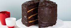 Salted-caramel-chocolate-cake-264-retouched