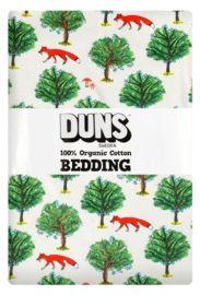 Shop Duns Sweden Duvet Cover And Pillowcase 100 X 70 Cm Baby Size