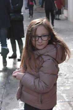 sister (photo Eve Gadou)