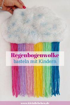 Die 525 Besten Bilder Von Diy Kinder Einfache Bastelideen Fur