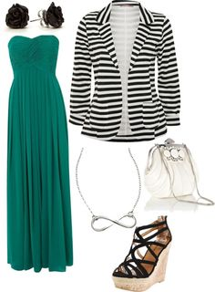 """""""Untitled #2"""" by modestlychic423 ❤ liked on Polyvore"""