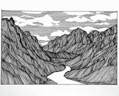 Oggi ti presento Vytas Neviera, un disegnatore naturalista.  Vytas è un fotografo, viaggiatore, disegnatore amante della natura, della vita all'aria aperta e dei viaggi all'avventura.  In questa intervista (esclusiva per Diventare Fotografo d'Avventura) Vytas ci parlerà dei suoi lavori, dei suoi viaggi, e di come riesce a coniugare le sue passioni con uno stile di vita invidiabile!