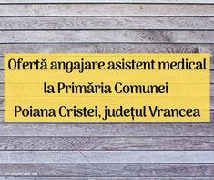 Medical, Medicine, Med School, Active Ingredient