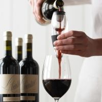 Vinturi Red Wine Aerator Reviews