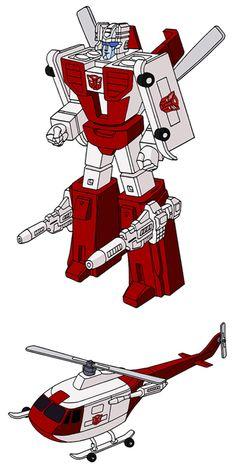 Blades / Порез / Лопать - Transformers.kiev.ua Transformers Autobots, Transformers Characters, Transformers Toys, Transformer Costume, Transformer Party, Original Transformers, Transformers Masterpiece, Nemesis Prime, Transformers Generation 1