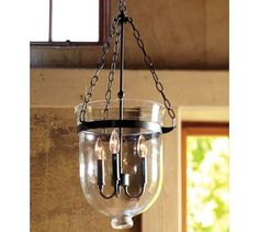 American Country Glass Pendant Lamp for Dining Room Light Fitting, Wrought Iron Rustic Antique Vintage Pendant Light Modern Pendant Light, Glass Pendant Light, Glass Pendants, Pendant Lamp, Pendant Lights, Bathroom Ceiling Light, Ceiling Lights, Hallway Chandelier, Stairway Lighting