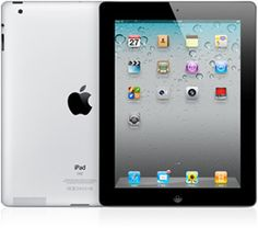 Mindy Mae's Market: Win an iPad Ipad 4, Ipad Mini, Apple Site, Learning Apps, Educational Technology, Technology Gadgets, Apple Ipad, Wifi, Homeschool