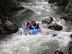 Descente en Rafting pour 2, j'offre : http://www.web-commercant.fr/cheques/loisirs/alet-les-bains-11580/alet-eau-vive/812-descente-en-rafting-pour-2