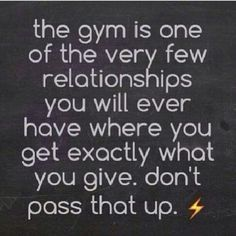 1082 Best Gym Life Quotes Images On Pinterest In 2019 Gym Memes