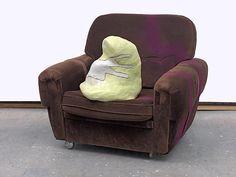 Anna Betbeze, Josh Brand, Jessica Jackson Hutchins, Josh Tonsfeldt | Exhibitions | Mitchell-Innes & Nash