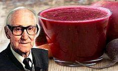 Σκότωσε τα Καρκινικά Κύτταρα μέσα σε 42 ημέρες: αυτό το Ρόφημα Θεράπευσε πάνω από 45.000 Ανθρώπους!
