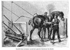 Top 10 Bizarre Victorian Inventions