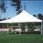 NJ Party Rental Packages | Tent and Party Supply Rentals | Party Rentals and Supplies, New Jersey
