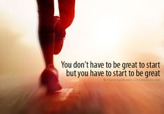 Woman Running Quotes   fitness quotes motivational women photos videos news fitness quotes ...