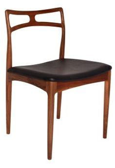 johannes andersen chair