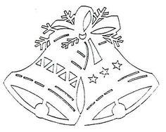 House of needlework. Handmade, design and decor Christmas Stencils, Easy Christmas Crafts, Christmas Paper, Christmas Deco, Christmas Balls, Christmas Projects, Handmade Christmas, Paper Cutting Patterns, Happy Birthday Mom