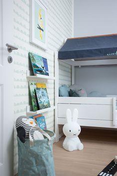 11 Dinge, die in deinem Kinderzimmer niemals fehlen dürfen... Erfahre hier, worauf es wirklich ankommt, damit es rundum schön wird im Kinderzimmer!