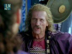 Az álomherceg legendája 2. rész 1996. - YouTube
