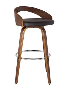 Sonia Barstool by Armen Living at Gilt