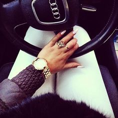 india westbrooks hands on steering wheel - Google Search