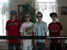 India Song-Timberlane Regional MIddle School
