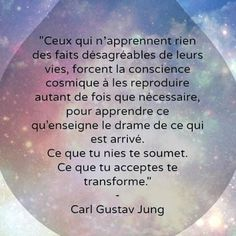 Carl Gustave Jung