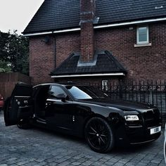 rolls royce ghost Most beautiful thing I've ever seen