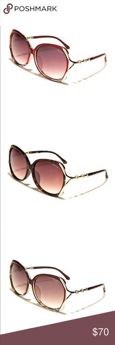 2c31cc24de Carey BOGO 1 2 OFF! Online Only FramezByJhonnie.Com Accessories Sunglasses