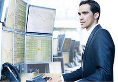9 conseils pour devenir un trader performant qui gagne de l'argent sur le forex