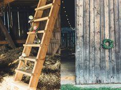 wesele w stodole zdjęcia (2)