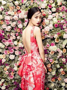 chinese fashion 18