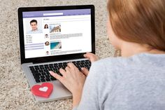 Do online dating websites work? Its time for a frank discussion!