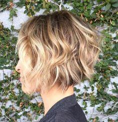 cabelos-curtos-73
