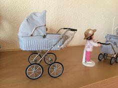 Die besten bilder von puppenwagen stubenwagen in baby